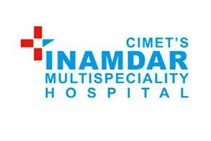 Inamdar-hospital