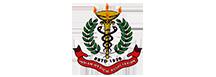 Indian-Medical-Association