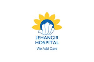 Jehangor-hospital