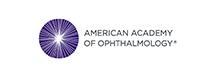 america-academy-of--opthalmology