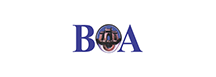 bombay-opthalmologist-association