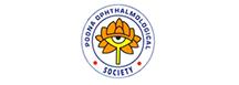 poona-Opthalmological-society