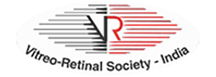 vrsl-logo