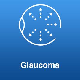 Galucoma
