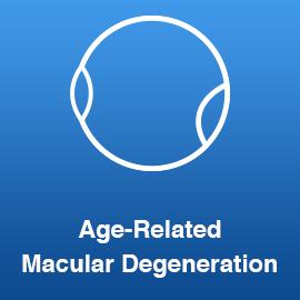 age-related-macular-degenaration