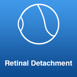 retinal-detatchment