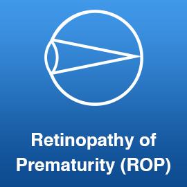 retinopathy-of-prematurity
