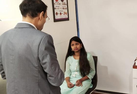 BVI Wanowrie Patient Explanation